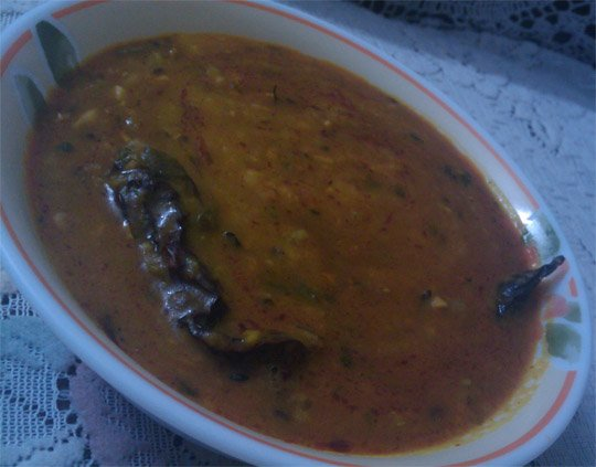 mixed_dal_tadka