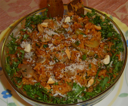 lima_masala_rice