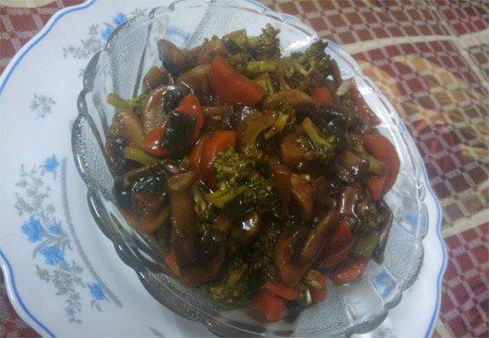stir_fried_broccoli_mush