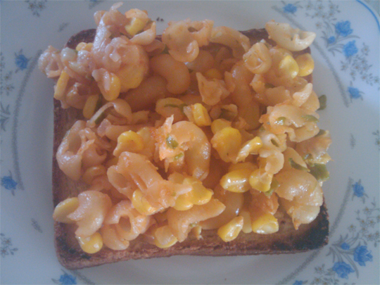 mac_corn_toast_in