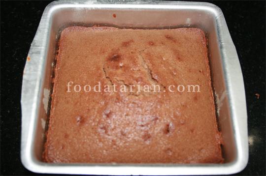 chocolate_sponge_cake