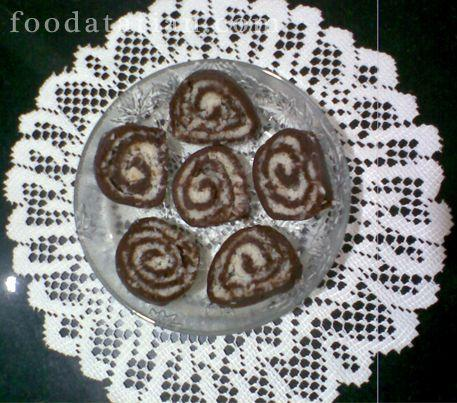 chocolate_rolls_in