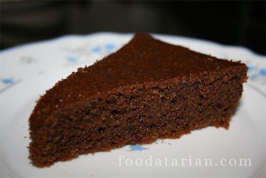 choc_coffee_cake