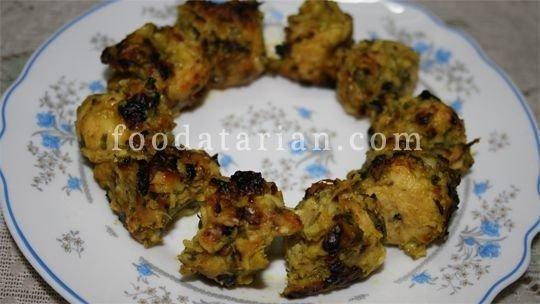 quick_chick_kebab