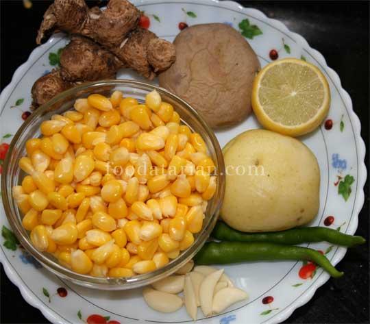 corn_cutlet_1