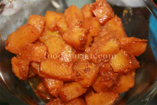 sweet_sour_pumpkin_in