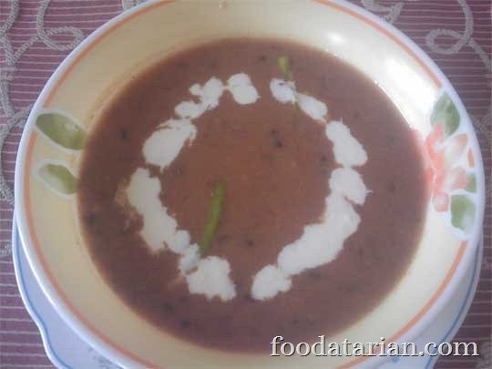 no_fat_dal_makhani[2]